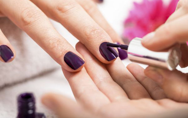 tarieven-manicure-miranda-hoogvliet