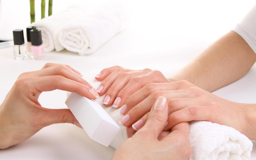 manicure-miranda